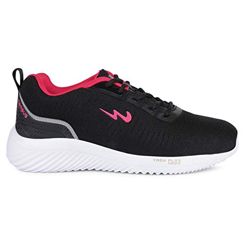 Campus Women's Jessica Running Shoes
