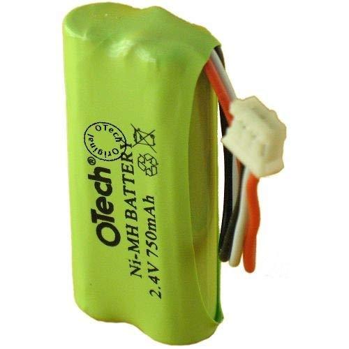 Batería para Philips DECT 2111S
