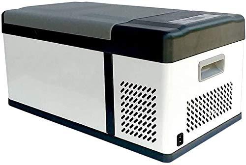 microondas 17 litros fabricante KJRJBX