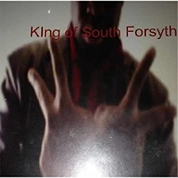 King of South Forsyth