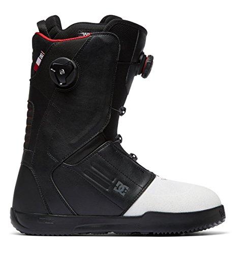 DC Shoes Control - BOA® Snowboard Boots for Men - BOA Snowboard-Boots - Männer
