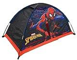 Spiderman M009715 Dream Den-with Lights, Multi