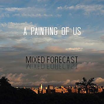 Mixed Forecast