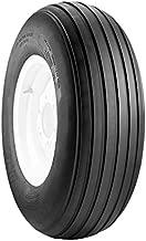 BKT I-1 Lawn & Garden Tire - 11L-15 12-Ply