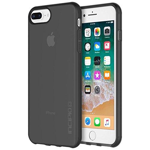 Incipio NGP - Funda para iPhone 7 Plus, Color Negro: Amazon.es ...