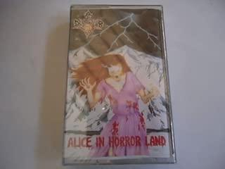 dab cassette