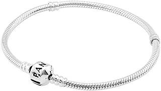 pandora jewelry sale online
