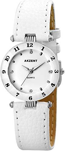 Akzent SS7322000014