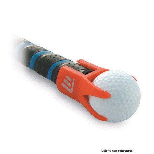 Masters - Golf-Ballrückholer