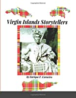 Virgin Islands Storytellers