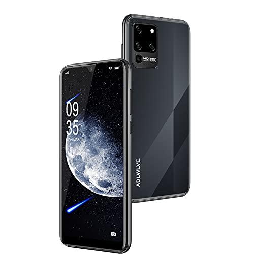 Smartphones Baratos 4G smartphones baratos  Marca ADLWLVE