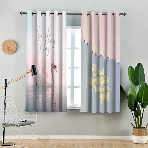 cortina 300x250 fabricante PeiQiH