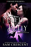 Mated to Her Bully (The Alpha Shifter Collection Book 11) (English Edition)