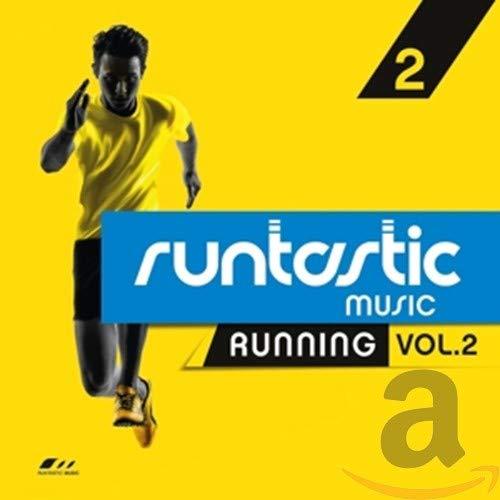 Runtastic Music-Running 2