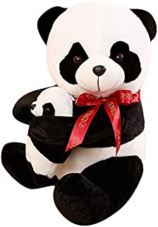 VKISI 50 cm Soft Simulation Plush Toy Stuffed Animal Toys for Children Education Home Decoration Decent Bed Toy Must-Have Gift Tags Girl S Favourite Superhero Dream Unboxing Toys
