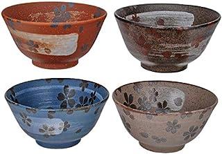 Hinomaru Collection authentische japanische Minoware-Reissch