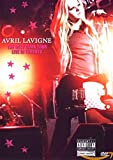 Lavigne Avril - The Best Damn Thing - Live...