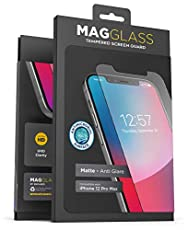 Image of Magglass Compatible with. Brand catalog list of magglass.