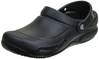Best clemson crocs Reviews