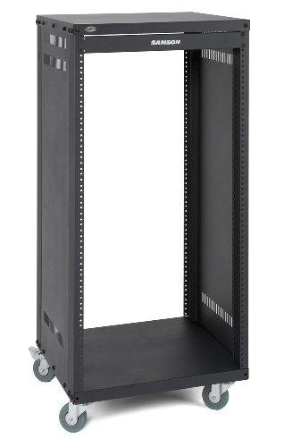 Samson SRK21 - Rack (21U, 19