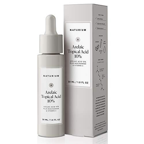 Naturium Skincare Azelaic Topical Acid 10%