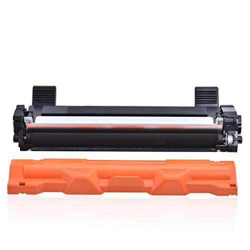 Lxf-xgCompatibel met BrotherTN1035 inktcartridge voor Brother MFC-1813 MFC-1818 HL-1118 MFC-1816 MFC-1819 DCP-1519 HL-1208 MFC-1906 MFC-1919NW MFC-1908 DCP-1618W DCP-1608 laserprintercartridge Zwart