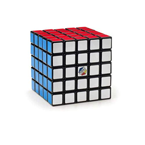 Goliath - Cubo De Rubik 5X5 Original, 6 colores 72119