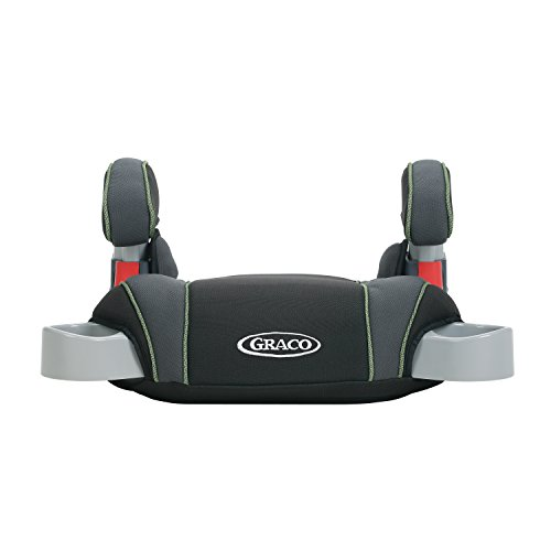 Graco Backless Turbobooster, Emory