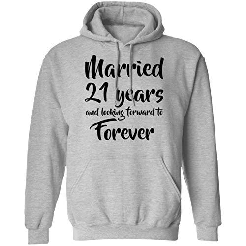 Mens Hoodie Forever 21