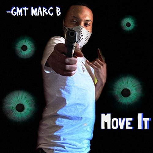 GMT Marc B