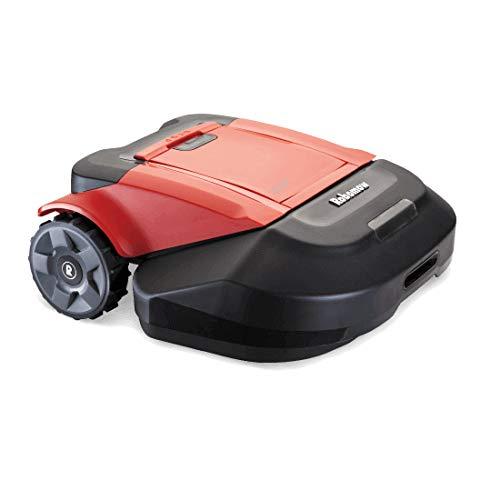 Robomow ms1500Rasen Robot, 1pezzi, Rosso, prd6100y3