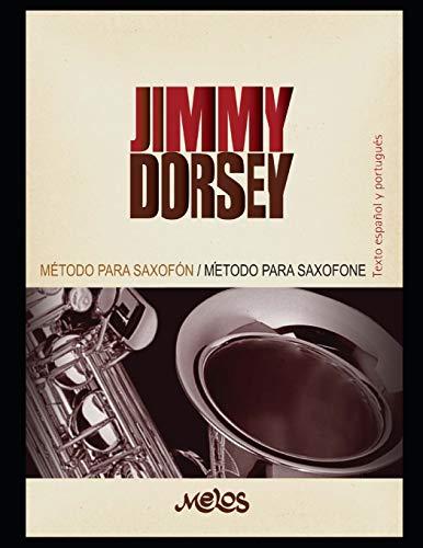 Método para Saxofón: Un manual clave para el aprendizaje de este instrumento
