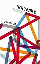 NIrV, Outreach Large Print Bible for Kids, Paperback PDF