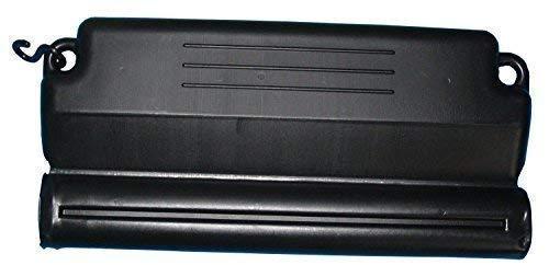 well2wellness Eisdruckpolster für Schwimmbecken/Pool Eisdruckpolster