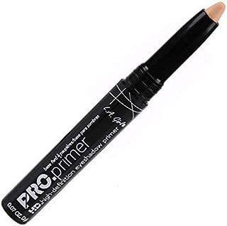 L.A. Girl Primer Eyeshadow Stick NUDE