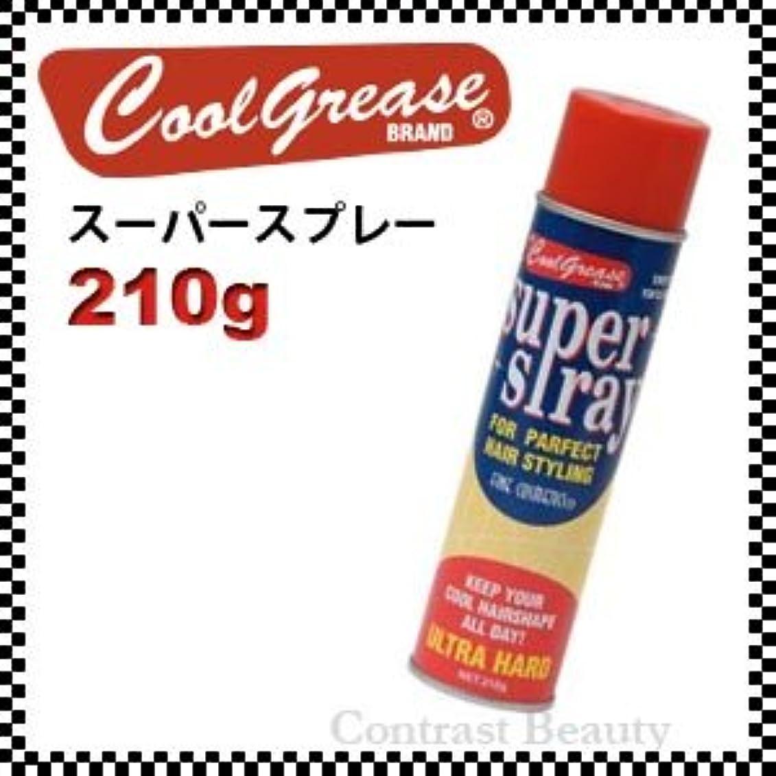 アルバムプライバシーカレンダー【X3個セット】 阪本高生堂 スーパースプレー 210g