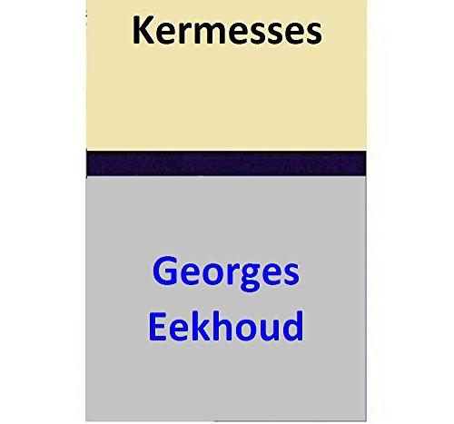 Kermesses