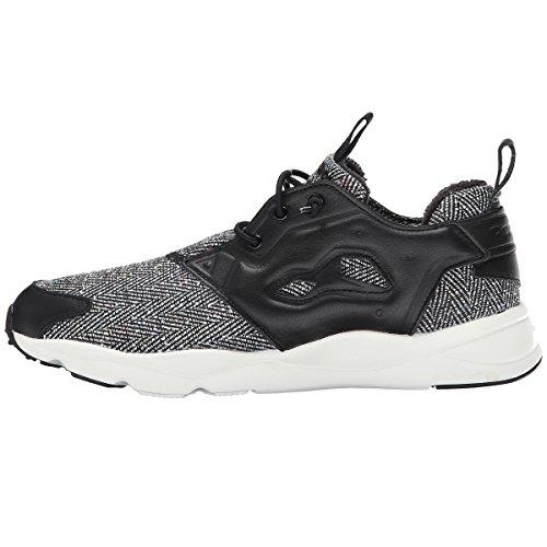 Reebok Women's Furylite Winter Sneakers