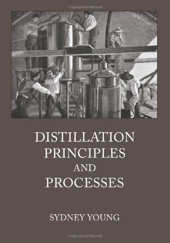 distillation principles - 6