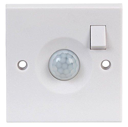 Pro Elec–Pir Interruptor
