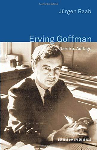 Erving Goffman (Klassiker der Wissenssoziologie)