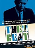 The !!!! Beat, Legendary R&B and Soul Shows From 1966, Vol. 5 (Shows 18-21)