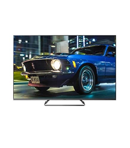 Smart TV Panasonic Corp. TX58HX810 58
