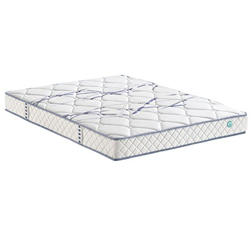 Merinos Matelas HOMEA 180x200 Latex