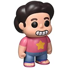 Funko Steven Universe Steven Pop Figure