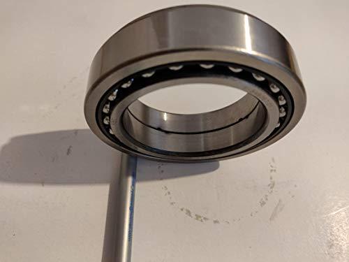 Shimano CN-M732 Chain Pin (7/8 Speed), 3PC Set