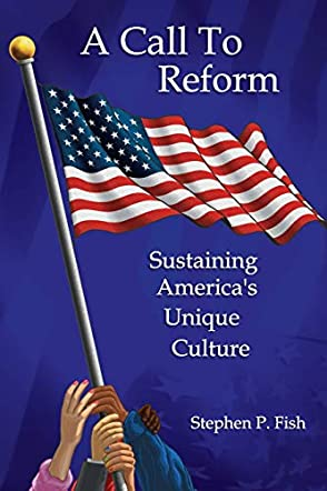 A Call To Reform