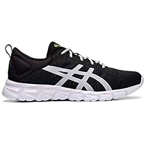 ASICS Men's Gel-Quantum Lyte Shoes