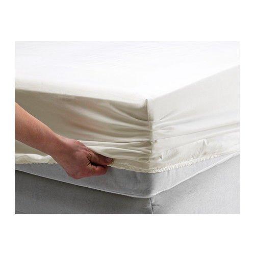 Tiendadeleggings (Beige) Sabana Bajera Ajustable, Elastica 100% algodón de Verano. Cama 150 X 190-200 cm + 25cm. Fácil Lavado, Planchado y Duradera. REGALITOSTV (Beis)