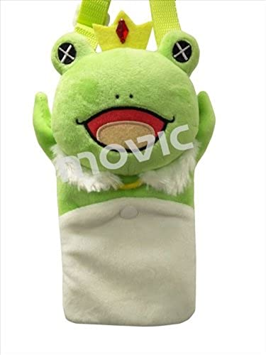 THE IDOLM @STER SideM pouch